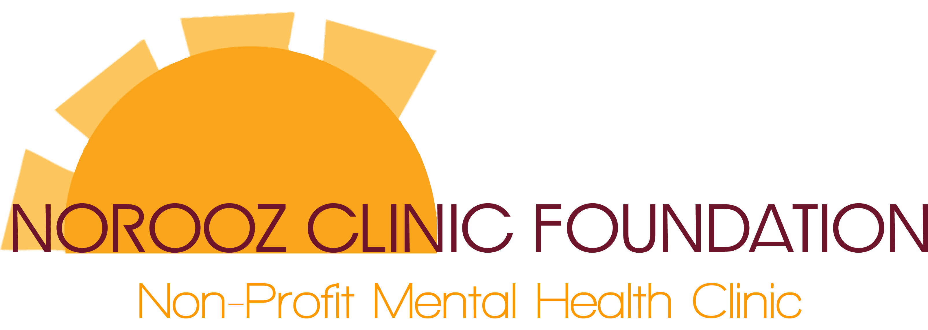 Norooz Clinic Foundation